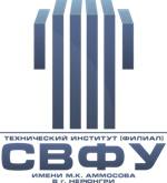 Электронная информационно-образовательная среда ТИ (ф) СВФУ